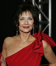 Linda Carter Biography, Movies, Videos - FamousWhy
