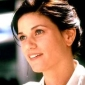 Linda Fiorentino