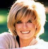 Linda Gray