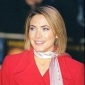 Lisa Rogers