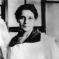 Lise Meitner