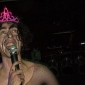 Little Jimmy Urine