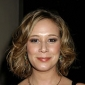 Liza Weil