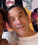 Lloyd Kaufman