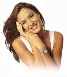 Lorena Rojas  -  لورنا روجاس (ایزابل) - emperator-pic.blogfa.com