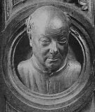 Lorenzo Ghiberti