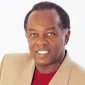 Lou Rawls