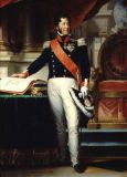 Louis-Philippe