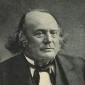 Louis Agassiz