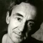 Louis Malle