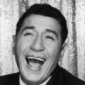 Louis Prima