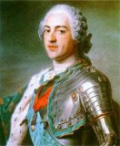Louis XV