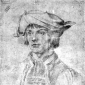 Lucas van Leyden