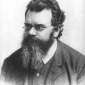 Ludwig Boltzmann
