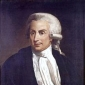 Luigi Galvani