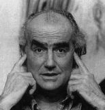 Luigi Nono