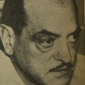 Luis Bunuel