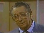 Macdonald Carey