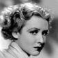 mae clarke