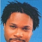 Malcolm-Jamal Warner