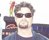 Mancow