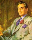Manuel Quezon
