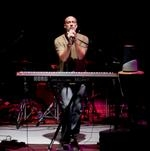 Marc Cohn