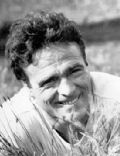 Marcel Cerdan