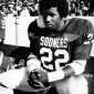 Marcus Dupree