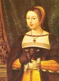 Margaret Tudor