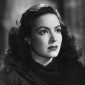 Maria Felix