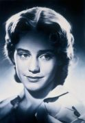 Maria Schell