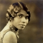Marian Anderson