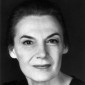 Marian Seldes