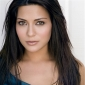 Marisol Nichols