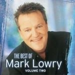 Mark Lowry