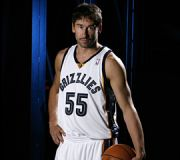 Marko Jaric