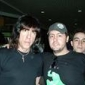 Marky Ramone