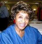 Marla Gibbs
