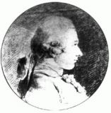 Marquis de Sade