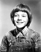 Mary Badham