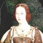 Mary Brandon