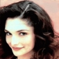 Mary Elizabeth Mastrantonio