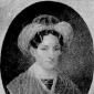 Mary Lyon