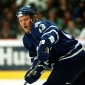 Mats Sundin