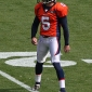 Matt Prater