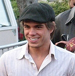 Matthew Lawrence