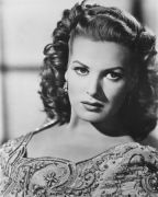 Maureen O'Hara