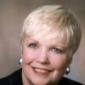 Maureen Reagan