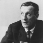 Maurice Merleau-Ponty